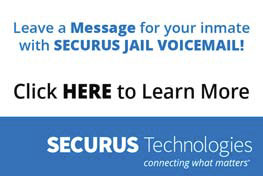 Securus Jail Voicemail